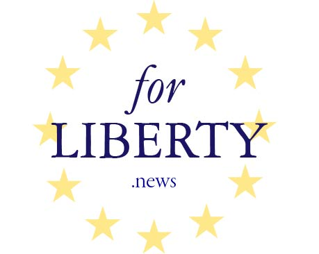 ForLiberty.News