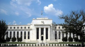 The Federal Reserve Is…Profitable?