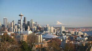 Socialist Seattle Implements Outrageous Tax