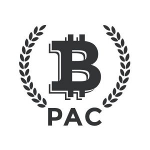 Can Crypto Become Popular in Politics