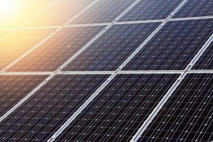 Time to end the solar panel tariffs
