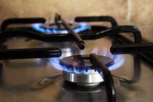 The fight over providing natural gas to homes