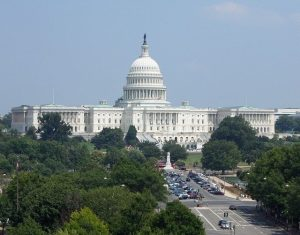 Congress balks at qualified immunity reform