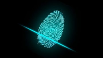Michigan court to decide on Grand Rapids police fingerprinting people without probable cause